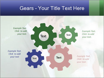 0000094101 PowerPoint Template - Slide 47