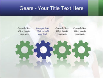 0000094101 PowerPoint Template - Slide 48
