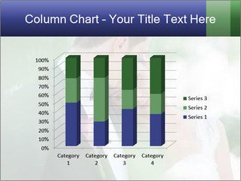 0000094101 PowerPoint Template - Slide 50