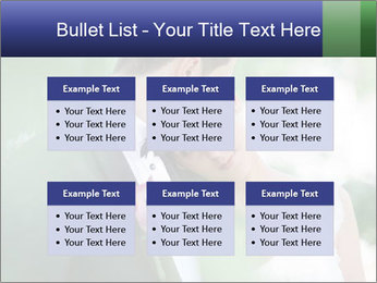 0000094101 PowerPoint Template - Slide 56