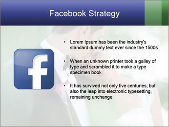 0000094101 PowerPoint Template - Slide 6