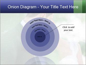 0000094101 PowerPoint Template - Slide 61