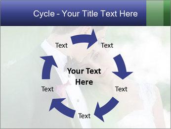 0000094101 PowerPoint Template - Slide 62
