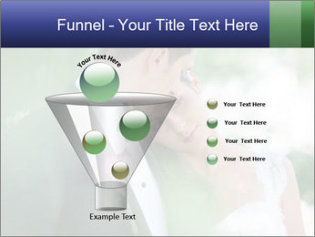 0000094101 PowerPoint Template - Slide 63