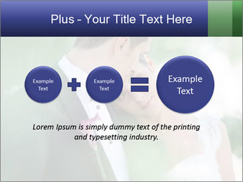 0000094101 PowerPoint Template - Slide 75