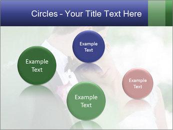 0000094101 PowerPoint Template - Slide 77