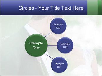 0000094101 PowerPoint Template - Slide 79
