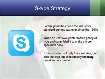 0000094101 PowerPoint Template - Slide 8