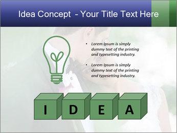 0000094101 PowerPoint Template - Slide 80