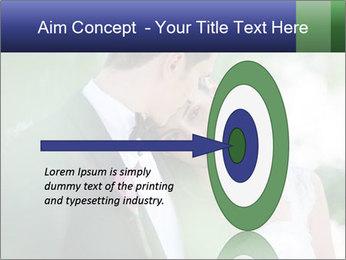 0000094101 PowerPoint Template - Slide 83