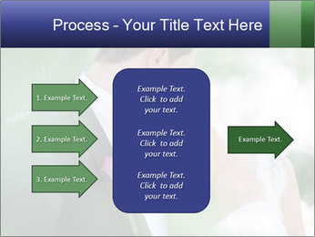 0000094101 PowerPoint Template - Slide 85