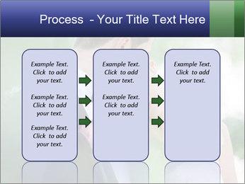 0000094101 PowerPoint Template - Slide 86