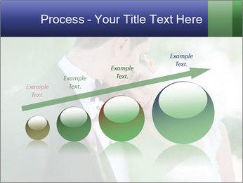 0000094101 PowerPoint Template - Slide 87