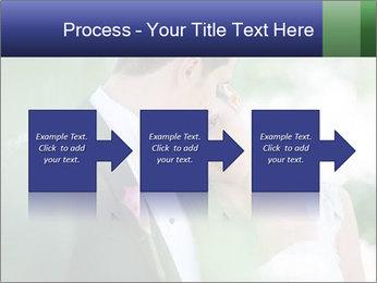 0000094101 PowerPoint Template - Slide 88