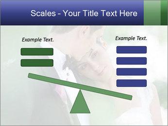 0000094101 PowerPoint Template - Slide 89
