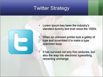 0000094101 PowerPoint Template - Slide 9
