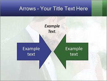 0000094101 PowerPoint Template - Slide 90