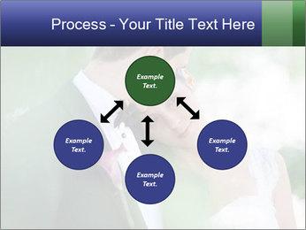 0000094101 PowerPoint Template - Slide 91