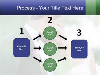 0000094101 PowerPoint Template - Slide 92