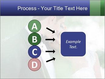 0000094101 PowerPoint Template - Slide 94