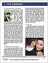 0000094101 Word Template - Page 3