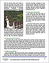0000094101 Word Template - Page 4