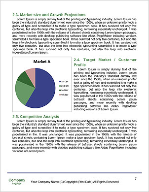 0000094101 Word Template - Page 7