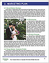 0000094101 Word Templates - Page 8