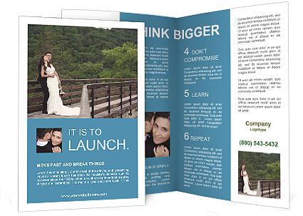 0000094102 Brochure Template