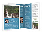 0000094102 Brochure Templates