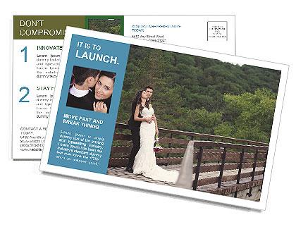 0000094102 Postcard Template
