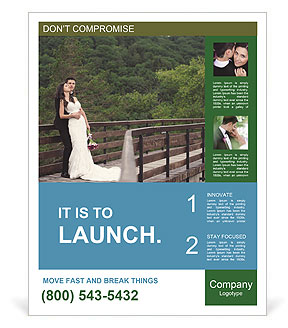 0000094102 Poster Template