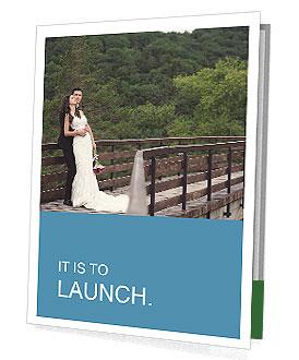 0000094102 Presentation Folder