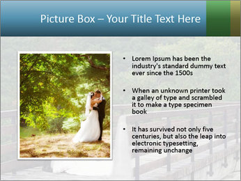 0000094102 PowerPoint Template - Slide 13