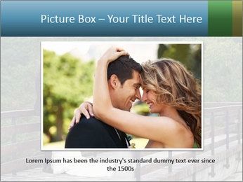 0000094102 PowerPoint Template - Slide 16