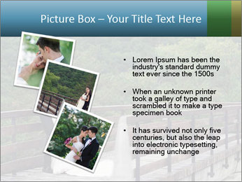 0000094102 PowerPoint Template - Slide 17