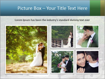 0000094102 PowerPoint Template - Slide 19