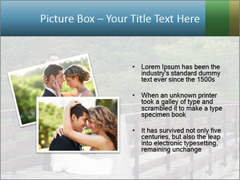 0000094102 PowerPoint Template - Slide 20