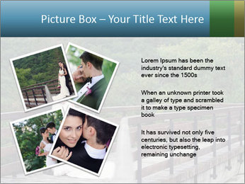 0000094102 PowerPoint Template - Slide 23