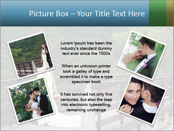 0000094102 PowerPoint Template - Slide 24