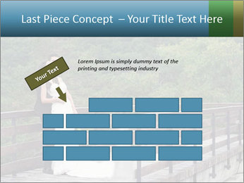 0000094102 PowerPoint Template - Slide 46