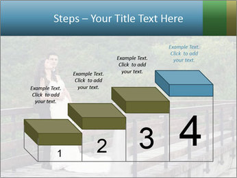 0000094102 PowerPoint Template - Slide 64