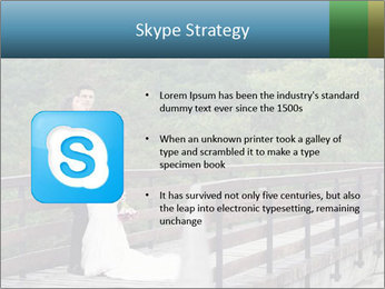 0000094102 PowerPoint Template - Slide 8