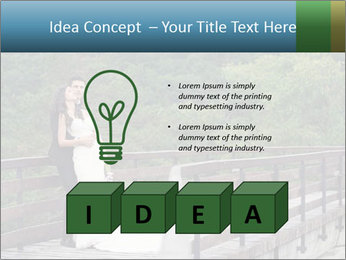 0000094102 PowerPoint Template - Slide 80
