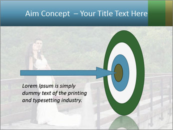 0000094102 PowerPoint Template - Slide 83