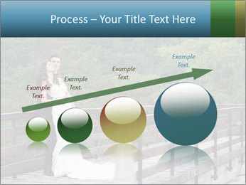 0000094102 PowerPoint Template - Slide 87