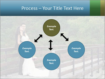 0000094102 PowerPoint Template - Slide 91