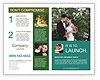 0000094103 Brochure Template