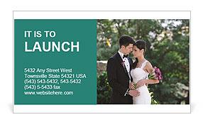 0000094103 Business Card Templates