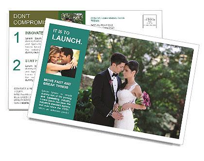 0000094103 Postcard Template